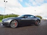 2021 Aston Martin V8 Auto 2-door - Image: 3
