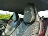 2021 Aston Martin V8 Auto 2-door - Image: 7