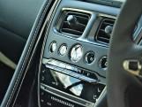 2021 Aston Martin V8 Auto 2-door - Image: 10