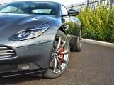 2021 Aston Martin V8 Auto 2-door - Image: 13