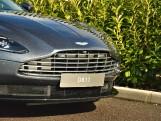 2021 Aston Martin V8 Auto 2-door - Image: 18