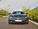 2021 Aston Martin V8 Auto 2-door - Image: 20