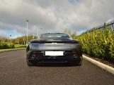 2021 Aston Martin V8 Auto 2-door - Image: 22