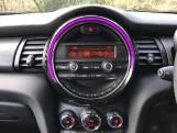 2016 MINI Cooper 3-door Hatch (White) - Image: 8