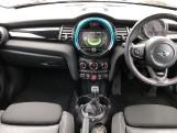 2017 MINI 5-door Cooper S (Black) - Image: 4