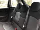 2017 MINI 5-door Cooper S (Black) - Image: 12