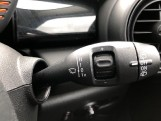 2017 MINI 5-door Cooper S (Black) - Image: 22