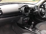 2017 MINI Cooper Black Clubman (Grey) - Image: 7