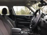2017 MINI Cooper Black Clubman (Grey) - Image: 11