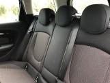 2017 MINI Cooper Black Clubman (Grey) - Image: 12