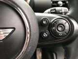 2017 MINI Cooper Black Clubman (Grey) - Image: 18