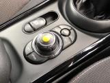 2017 MINI Cooper Black Clubman (Grey) - Image: 19