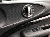 2017 MINI Cooper Black Clubman (Grey) - Image: 20