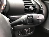 2017 MINI Cooper Black Clubman (Grey) - Image: 22