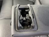 2018 BMW 320i M Sport Saloon (White) - Image: 34