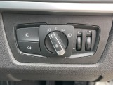 2018 BMW 320i M Sport Saloon (White) - Image: 37