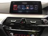 2019 BMW G31 520d xDrive SE Touring B47 (Silver) - Image: 7
