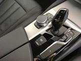 2019 BMW G31 520d xDrive SE Touring B47 (Silver) - Image: 10