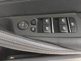 2019 BMW G31 520d xDrive SE Touring B47 (Silver) - Image: 20