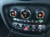 2017 MINI Cooper (Red) - Image: 23