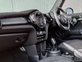 2019 MINI Cooper Classic (Grey) - Image: 7
