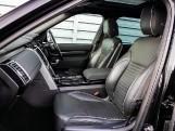 2018 Land Rover 3.0 TD6 (258hp) HSE (Black) - Image: 3