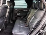2018 Land Rover 3.0 TD6 (258hp) HSE (Black) - Image: 4