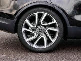 2018 Land Rover 3.0 TD6 (258hp) HSE (Black) - Image: 8