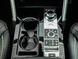 2018 Land Rover 3.0 TD6 (258hp) HSE (Black) - Image: 12
