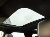 2018 Land Rover 3.0 TD6 (258hp) HSE (Black) - Image: 16