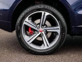 2016 Jaguar V6 S Auto 5-door (Blue) - Image: 8