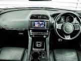 2016 Jaguar V6 S Auto 5-door (Blue) - Image: 9