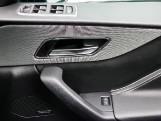 2016 Jaguar V6 S Auto 5-door (Blue) - Image: 13