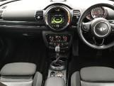 2016 MINI Cooper D (Red) - Image: 4