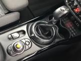 2016 MINI Cooper D (Red) - Image: 10