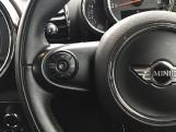 2016 MINI Cooper D (Red) - Image: 17