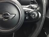 2016 MINI Cooper D (Red) - Image: 18