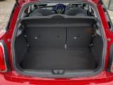 2017 MINI 5-door One D (Red) - Image: 13