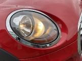 2017 MINI 5-door One D (Red) - Image: 23