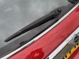 2017 MINI 5-door One D (Red) - Image: 29