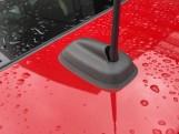 2017 MINI 5-door One D (Red) - Image: 30