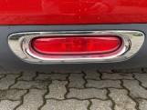 2017 MINI 5-door One D (Red) - Image: 31