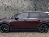 2016 MINI Cooper (Red) - Image: 3