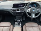2020 BMW 218i M Sport Gran Coupe (Red) - Image: 4