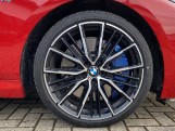 2020 BMW 218i M Sport Gran Coupe (Red) - Image: 14