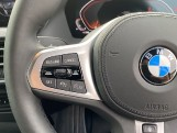 2020 BMW 218i M Sport Gran Coupe (Red) - Image: 17