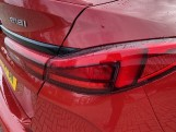 2020 BMW 218i M Sport Gran Coupe (Red) - Image: 21