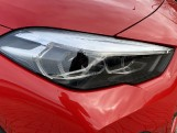 2020 BMW 218i M Sport Gran Coupe (Red) - Image: 22
