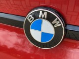 2020 BMW 218i M Sport Gran Coupe (Red) - Image: 25
