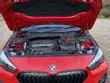 2020 BMW 218i M Sport Gran Coupe (Red) - Image: 27